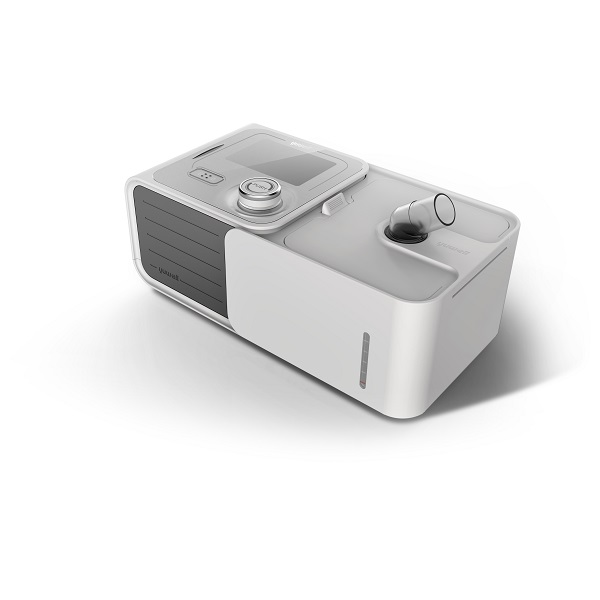 Auto Cpap Device