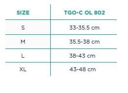 EN-TGO-C%20OL%20802.jpg