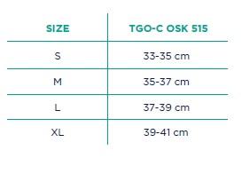 EN-TGO-C%20OSK%20515.jpg