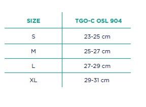 EN-TGO-C%20OSL%20904.jpg
