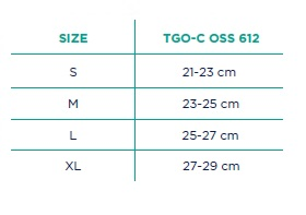 EN-TGO-C%20OSS%20612.jpg