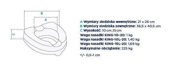 KING 10%20cm%20 %2015%20cm%20kopia