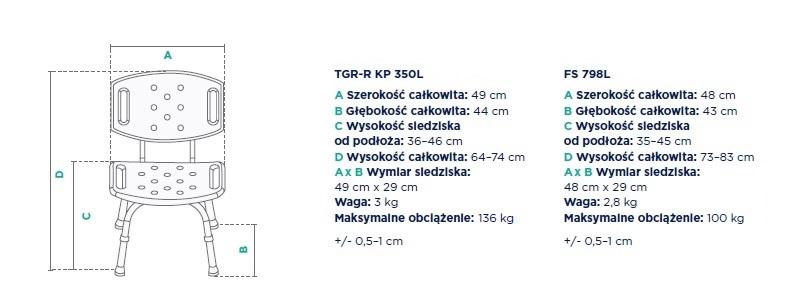 TGR R%20KP%20350L